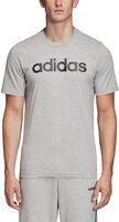Essentials Linear Logo t-skjorte herre
