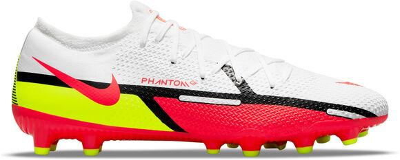 Phantom GT2 Pro AG-Pro fotballsko kunstgress