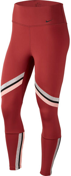 One tights dame