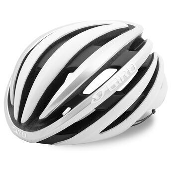 Giro Cinder Mips sykkelhjelm Herre Svart