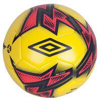 Neo Trophy fotball