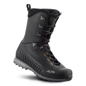Bukk A/P/S GTX® jaktstøvel herre