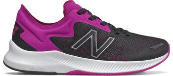 New Balance Pesu løpesko dame Flerfarvet