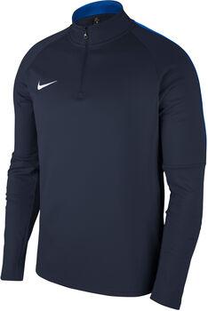 Nike Dry Academy 18 Drill treningsgenser herre Svart