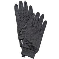 Merino Wool Liner Active hanske
