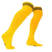 Fotballstrømpe striper