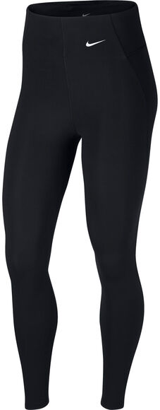 Sculpt Victory tights dame