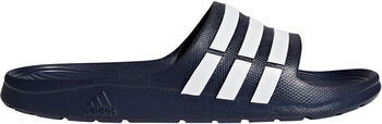 adidas Duramo Slide sandal Blå