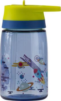 McKINLEY Tritan Triflip Kids Drikkeflaske 0.35 L Blå