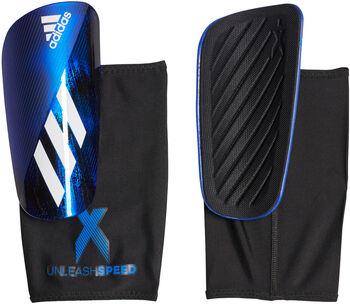 adidas X SG LGE leggskinner Svart