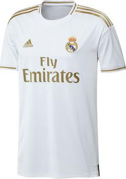 adidas Real Madrid hjemmedrakt herre Hvit