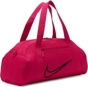 Nike Gym Club treningsbag