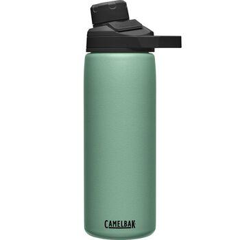 CamelBak Chute Mag Insulat drikkeflaske Grønn