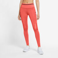 Epic Luxe Trail tights dame