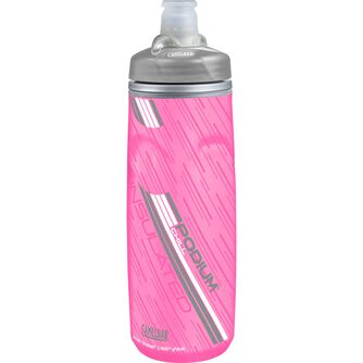 Podium Chill drikkeflaske 600 ml