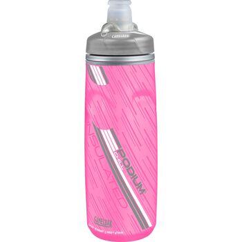 CamelBak Podium Chill drikkeflaske 600 ml Rosa