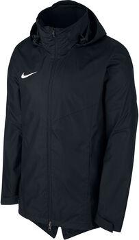 Nike Academy 18 Regnjakke Junior Svart
