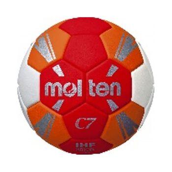 Molten  H1C3500-RO håndball Rød