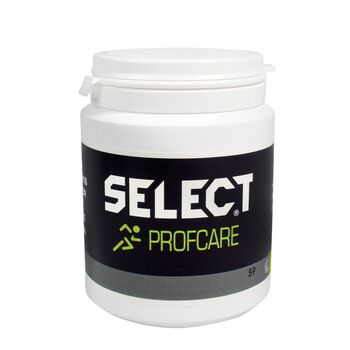 Select Profcare Natur håndballklister 100 ml Svart