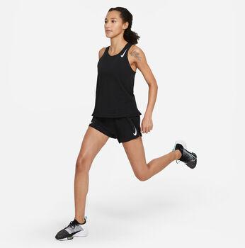 Nike AeroSwift løpeshorts dame