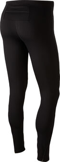 Therma Repel tights herre