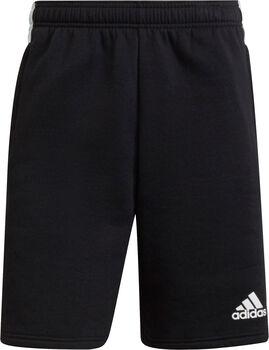 adidas Tiro shorts herre Svart