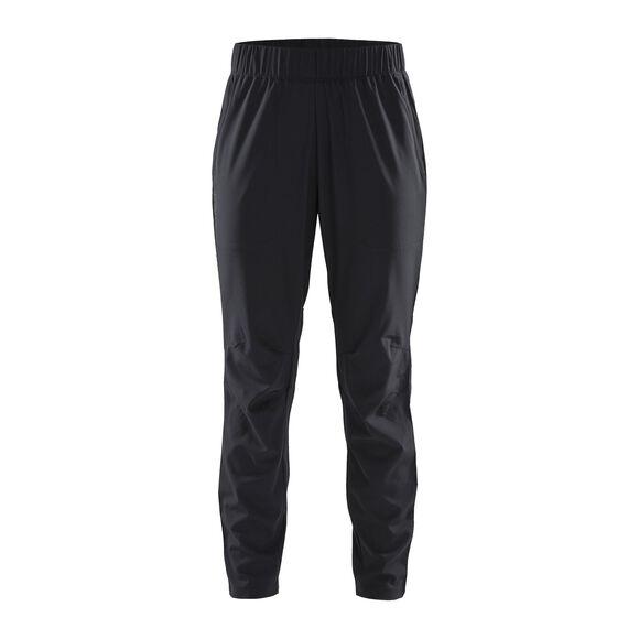 Eaze T&F Pants joggebukse dame