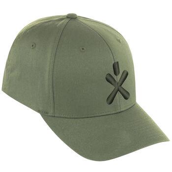Bula Pacific caps Herre Grønn