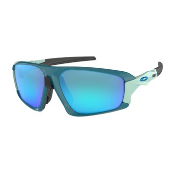 Oakley Field Jacket Prizm™ Sapphire - Balsam Surf sportsbriller Herre Blå