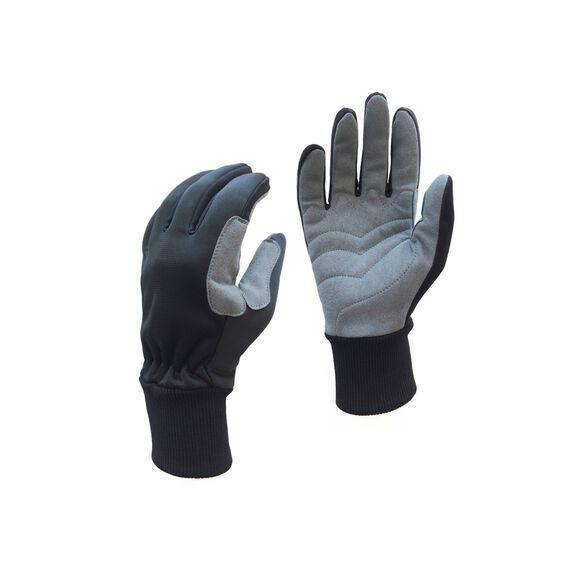 Multisport hanske