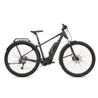 Volt Allroad el-sykkel