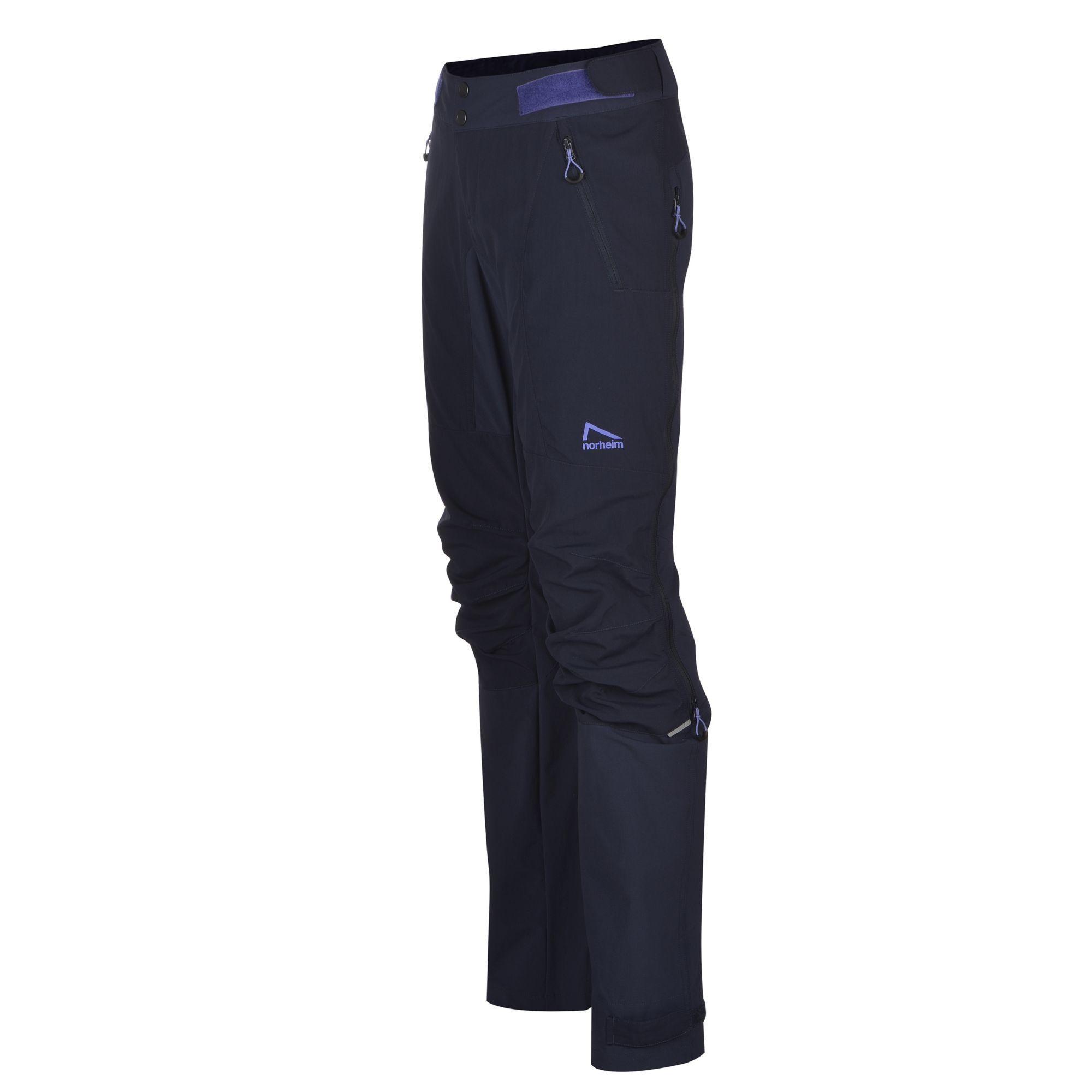 norheim bukse molden