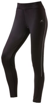 PRO TOUCH Palani III BR tights dame Svart