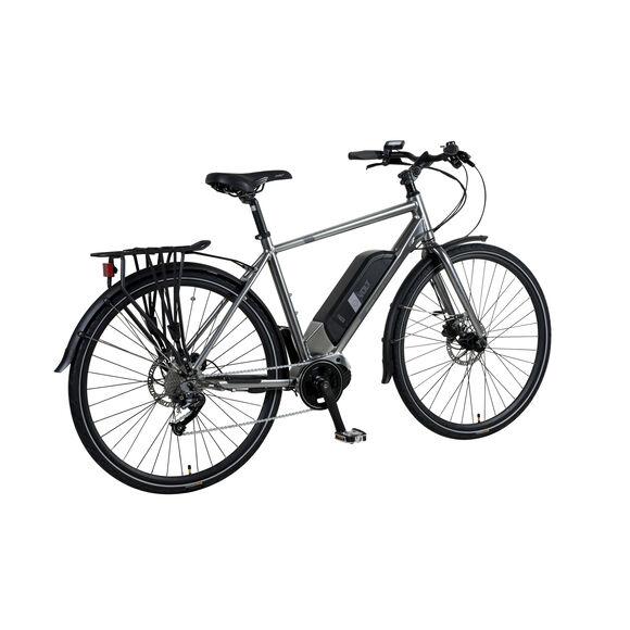 Volt 7 el-sykkel
