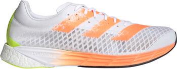 adidas Adizero Pro løpesko herre Oransje
