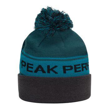 Peak Performance Pow ullue Herre Blå