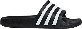 adidas Adilette Aqua sandal herre Dame