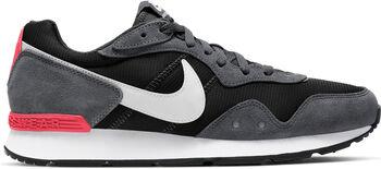 Nike Venture Runner fritidssko herre Grå