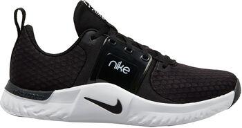Nike Renew In-Season TR 10 treningssko dame