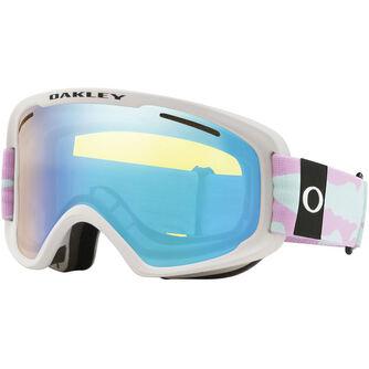 O Frame 2.0 Pro XM Lavendarcam slalombriller