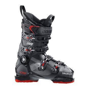 Dalbello DS AX 90 alpinstøvel Herre Svart