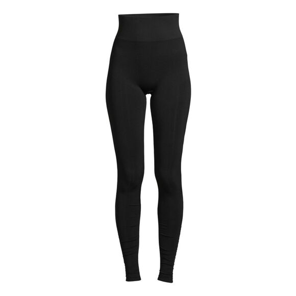 Eeential Seamless tights dame