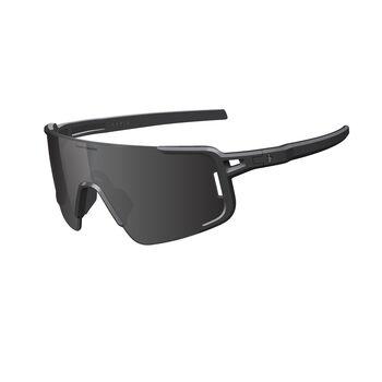 Sweet Protection Ronin sportbriller Herre Svart