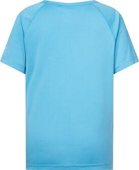 EN Belli teknisk t-skjorte junior