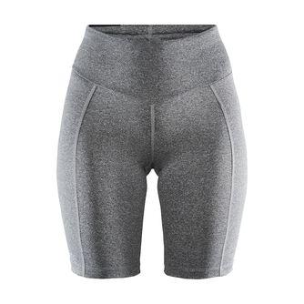 Adv Essence Short tights dame