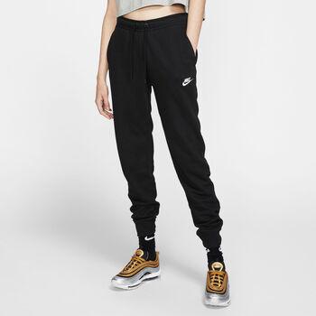 Nike Essential joggebukse dame