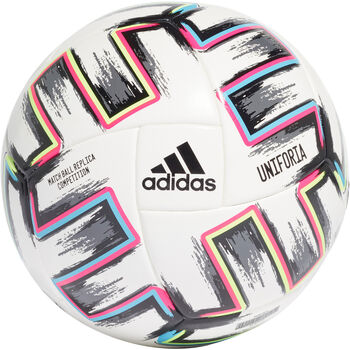 ADIDAS Unifo Com fotball Herre Hvit