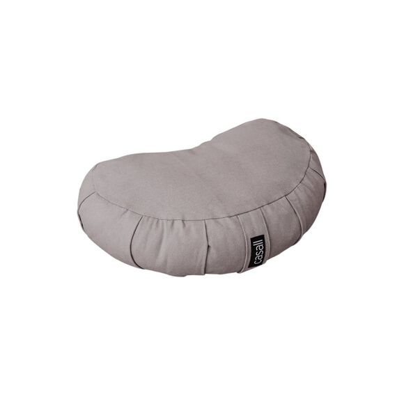 Meditation Pillow Halfmoon Sha yoga pute