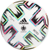 Unifo LGE Box fotball
