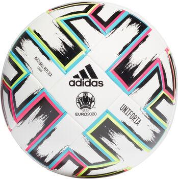adidas Unifo LGE Box fotball